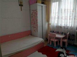 Dristor | Apartament 3 Camere