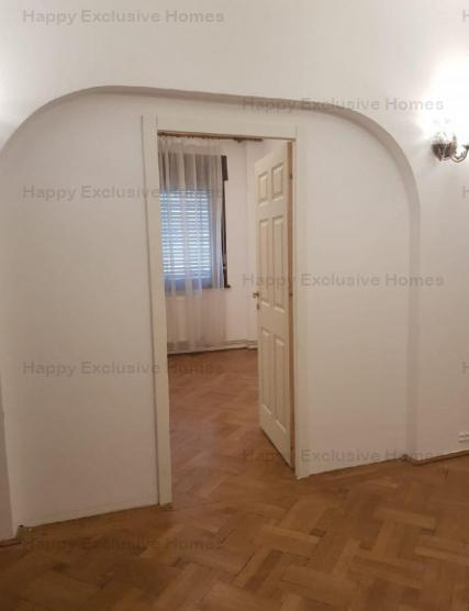 Apartament 4 Camere - Cismigiu