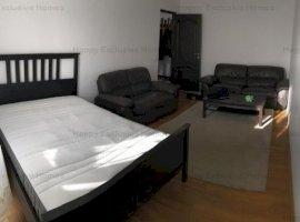 Dristor | Apartament 3 Camere | Centrala Proprie