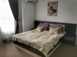 Apartament 3 Camere - Dorobanti | 4 Balcoane | Metrou | Pet Friendly