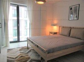 Apartament 2 Camere | Pipera | Exclusivist | Complex  Rezidential