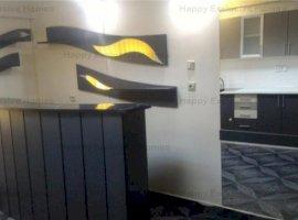 Sector 5 | 13 Sepyembrie | Apartament 2 Camere 62Mp | Ac | Reabilitat Termic