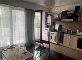 Apartament 2 Camere Titan   Centrala Proprie   Bloc 2019  