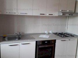 Cotroceni | Apartament 2 Camere | Modern