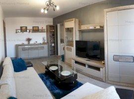 Brancoveanu | Apartament 3 Camere 70 Mp | Renovat Recent | Prima inchiriere