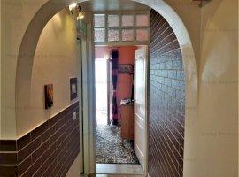 Apartament 2 Camere | Zona Petre Ispirescu | Zona Linistita |