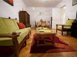 Titan | Apartament 4 Camere | Recent Renovat