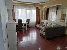 Pipera | Apartament 3 Camere | Parcare | Centrala