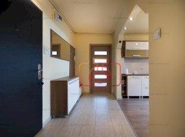 Apartament 2 camere, zona Strand