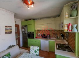 Apartament 3 camere, Selimbar, Pictor Brana
