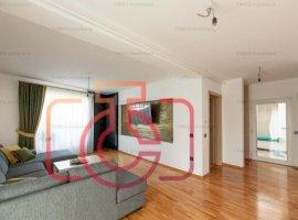 Duplex cu 3 camere decomandate, Ștrand, Sibiu COMISION 0 %!