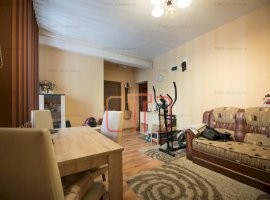 I OFERTA I Apartament cu 2 camere la parter, Alma, Turnisor
