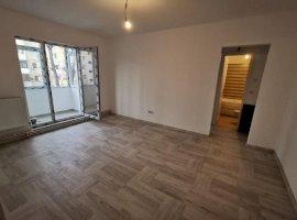 Apartament 2 camere Metalurgie