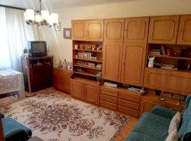 Apartament 3 camere, decomadat, Dacia