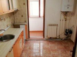 Apartament 2 camere, decomandat, Bicaz