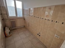 Apartament 1 camera, Alexandru cel Bun - Parcul Voievozilor