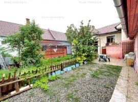 Vanzare apartament 2 camere, Piata Cluj, Sibiu