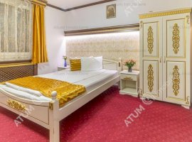 Vanzare apartament 13 camere, Central, Sibiu
