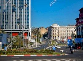 Vanzare apartament 4 camere, Central, Sibiu