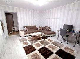 Vanzare apartament 3 camere, Lazaret, Sibiu
