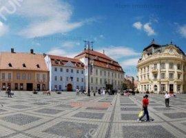 Inchiriere spatiu comercial, Centru, Sibiu