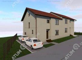 Vanzare casa/vila, Vasile Aaron, Sibiu