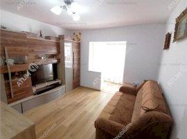 Vanzare apartament 4 camere, Turnisor, Sibiu