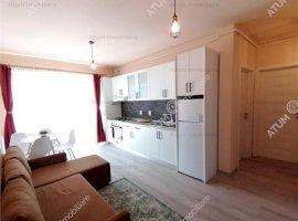 Inchiriere apartament 2 camere, Hipodrom 1, Sibiu