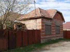 Casa Nadlac