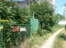 Apartament in vila, Ploiesti, jud. Prahova
