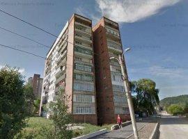 Apartament Lupeni, jud. Hunedoara