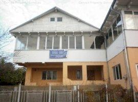 Casa Banesti - judetul Prahova