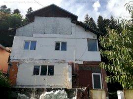 Casa Sinaia