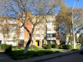 Apartament 2 camere, Hunedoara, jud. Hunedoara
