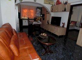 Apartament cu 3 camere zona Baba Dochia