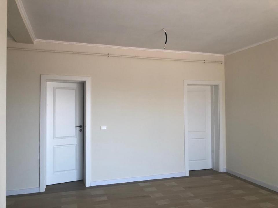 Apartament cu 1 camera. imobil nou! confort 1!