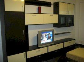 Apartament 1 camera de inchiriat, zona Simion Barnutiu