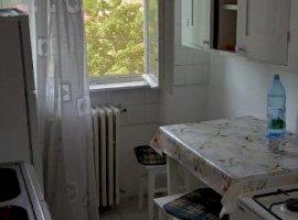 Apartament 2 camere - La 2 minute de UVT