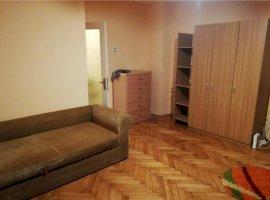 Apartament cu 1 camere - Complex !