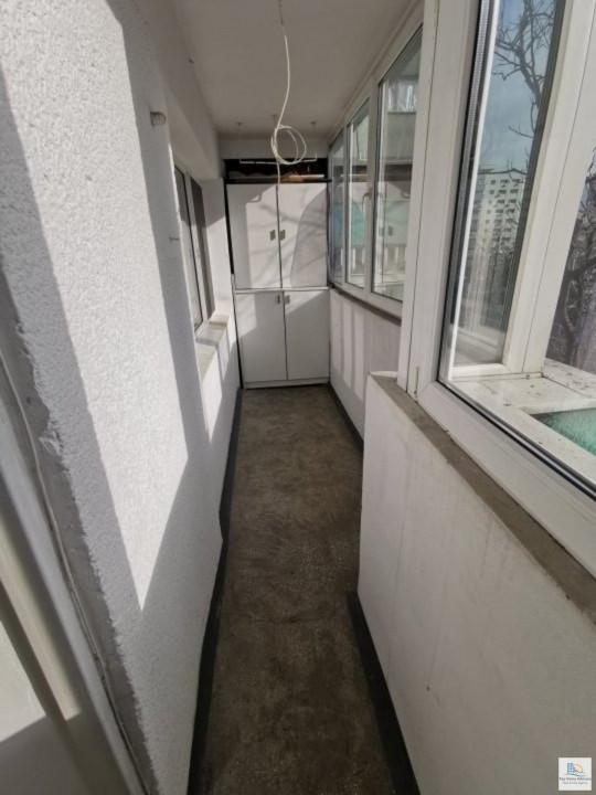 Apartament 4 camere Titulescu- Pasaj Basarab