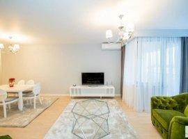 Apartament 2 camere Iancu Nicolae