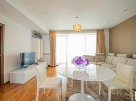 Apartament 2 camere Iancu Nicolae- Rovere Concept
