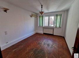 Apartament 5 camere Romana- LascarCatargiu