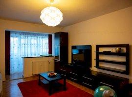 Apartament 2 camere Dorobanti- BRD