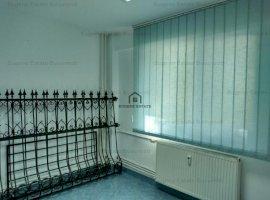 Apartament 2 camere - Parcul Tei - Investitie - Cabinet
