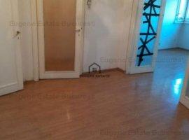 Apartament 3 camere - Armeneasca - Mosilor - Carol - investitie