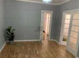 Apartament 4 camere - Eminescu - Piata Romana - Investitie