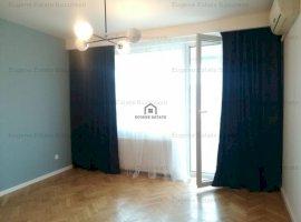 Apartament 2 camere - Sala Palatului - Calea Victoriei - Ultracentral