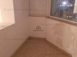 Apartament 3 camre in zona Fundeni!