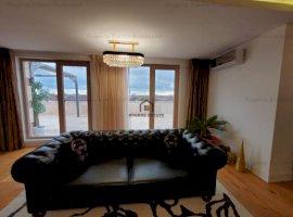 Casa modesta pentru sediu sau atelier - Domenii